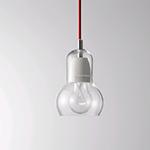 Bulb SR1 red cord